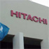 Hitachi GST Counts on ASBIS to Double Business in Russia