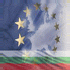 ASBIS Bulgaria Positive about EU Prospects