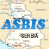 ASBIS Serbia Moves to New Web Domain