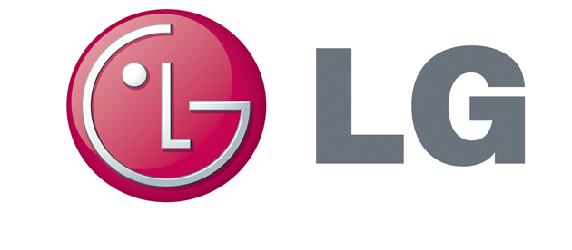 ASBIS adds LG Electronics distribution