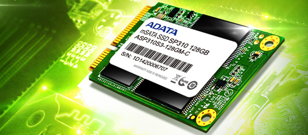ASBIS enters into the contract with ADATA