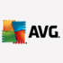 ASBIS joins forces with AVG to deliver increased benefits to EMEA channel partners