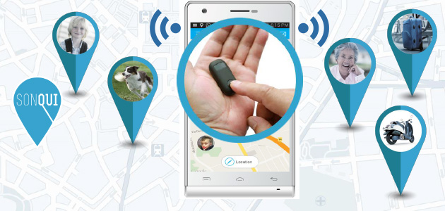 ASBIS gains exclusive SONQUI GPS trackers franchise