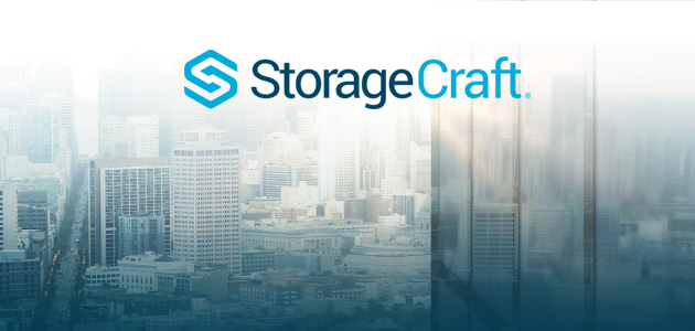 ASBIS expands its portfolio with backup and recovery software from StorageCraft